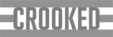 Crooked Media Logo