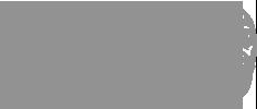 Issac Hayes Logo