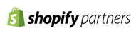 Shopify Partners Badge